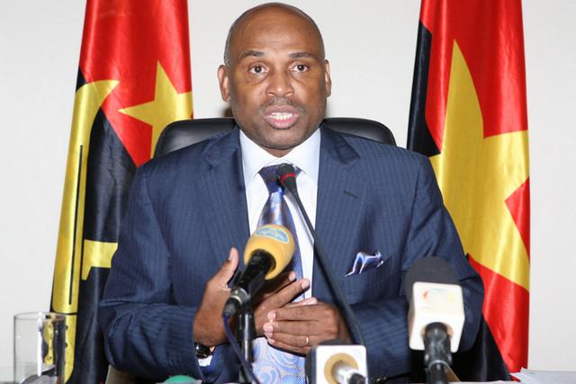 MPLA prepara sessão plenária da Assembleia Nacional