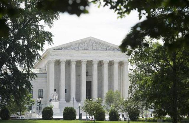 EUA: Corte Suprema valida lei sobre seguro-saúde de Obama