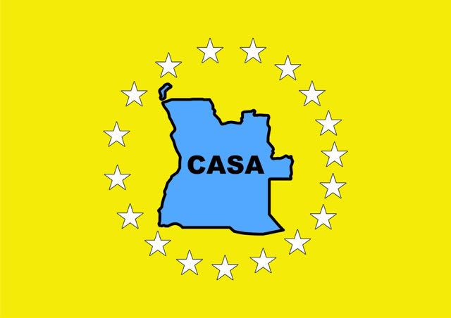 CASA-CE (casanoticias.blogspot.com)