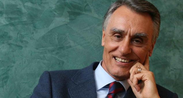 Cavaco quer eleições a 4 de outubro, partidos preferem setembro