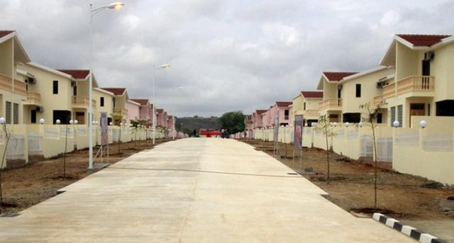 Reconstrução Nacional deve ser condutor do bem-estar social