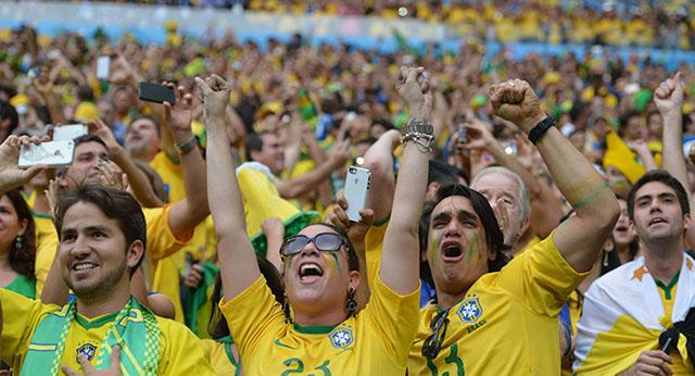 (Fotos Públicas / Agência Brasil / Marcello Casal Jr)