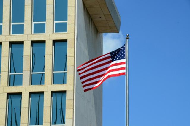 Dissidentes denunciam que EUA abandonaram a luta pelos DH em Cuba