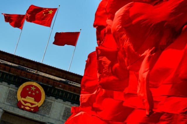 EUA alertam Pequim sobre agentes que ameaçam fugitivos em território americano
