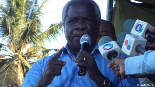 Moçambique: RENAMO e Governo podem ter provocado ataques mútuos, dizem analistas