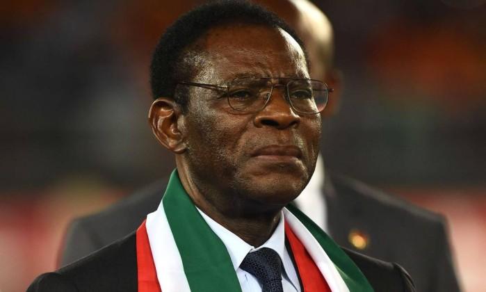Guiné-Equatorial e Benin defendem mutualização de recursos africanos