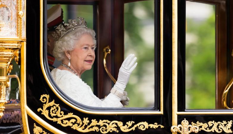 Isabel II: O Reinado mais longo da história britânica