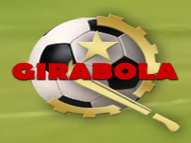 Girabola2015: Resultados e classificação após 28ª jornada