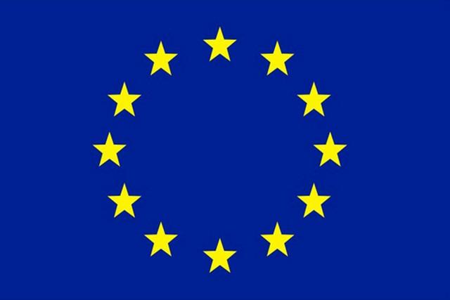 Burundi: UE impõe sanções a quatro alto-funcionários burundeses