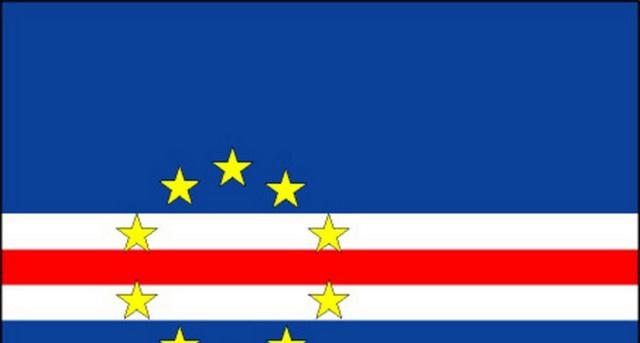 Cabo Verde aposta na mediação para resolução de litígios fundiários