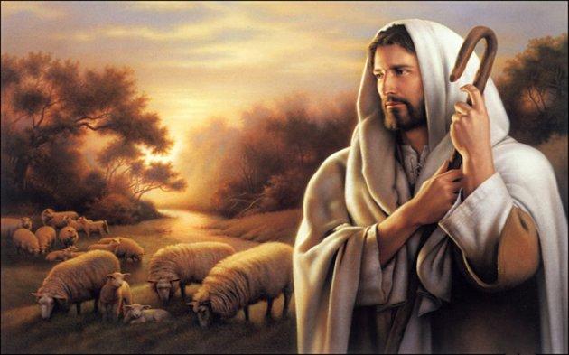 Texto egípcio recém-encontrado revela poderes extraordinários de Jesus Cristo