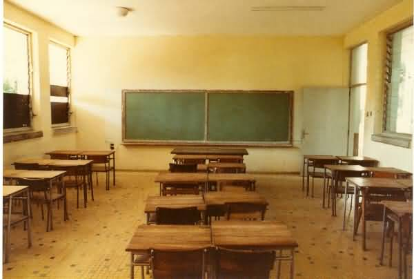 Bié: IEIA constrói escola com oito salas de aulas na comuna do Trumba