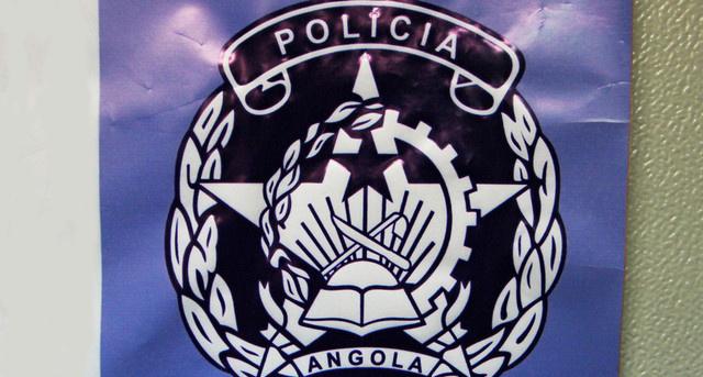 Huíla: Polícia Nacional desenvolve ciclo de palestras para desencorajar delinquência
