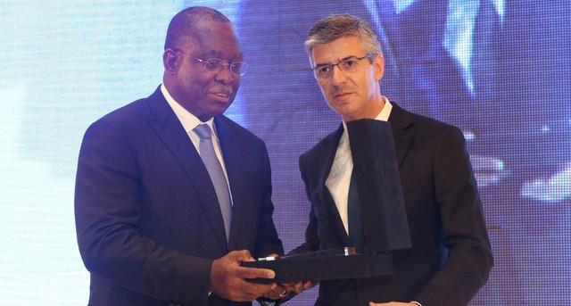 Deloitte revela nomeados para a quinta edição dos Prémios SIRIUS