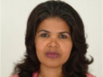Demissão da Ministra cabo-verdiana das infra-estruturas
