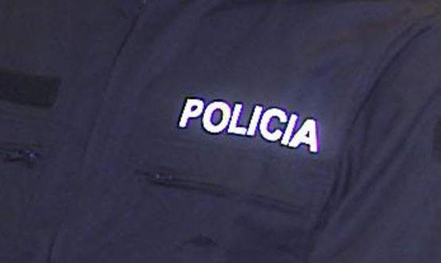 Polícia Nacional aconselha automobilistas a usarem estrada Gabela/Dondo