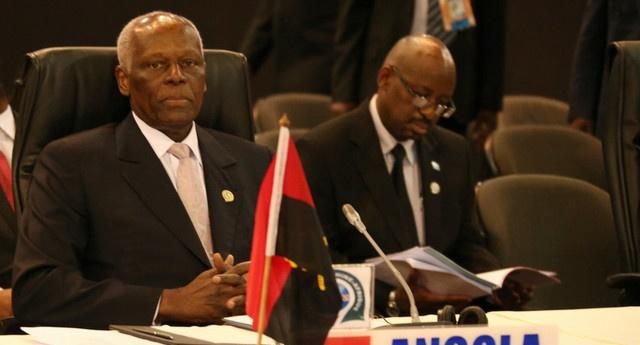 Fórum África – China transforma-se em plataforma chave de diálogo