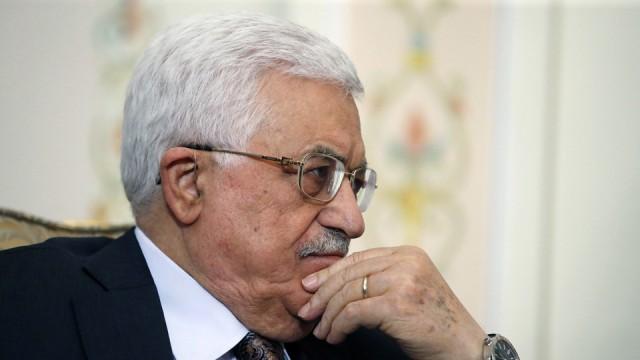 Grécia vai reconhecer o Estado palestiniano
