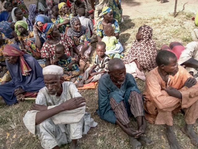 Boko Haram mata 14 pessoas no dia de Natal na Nigéria