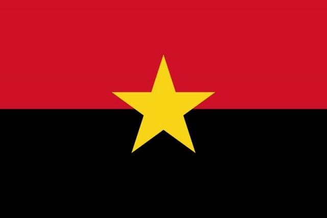 MPLA tem mais de mil militantes provenientes da oposição