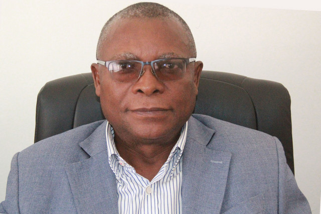 Cunene: Sector das Águas aposta na capacitação de técnicos sobre gestão de empresas
