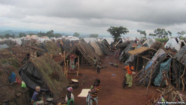Governo de Moçambique defende regresso dos refugiados no Malawi