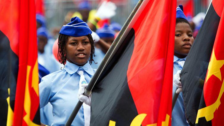 Polícias de Angola e do Vietname vão passar a trocar informação para combater crimes