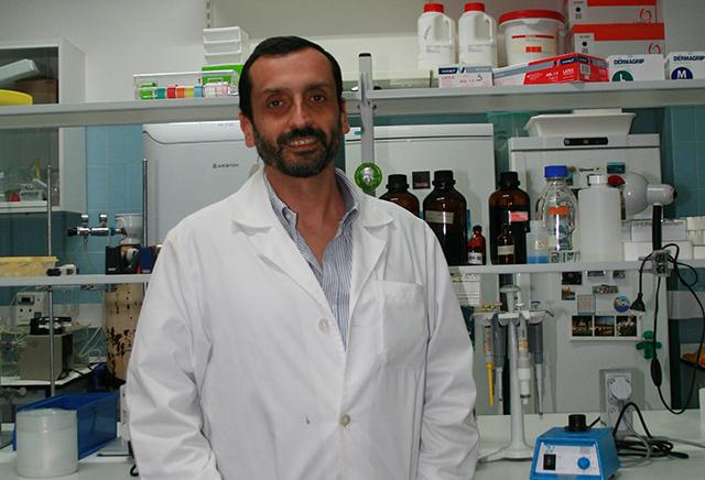 Primeiro estudo clínico em Portugal sobre o impacto da quimioterapia no fígado de doentes com metástases de Cancro Colorretal realizado em Coimbra
