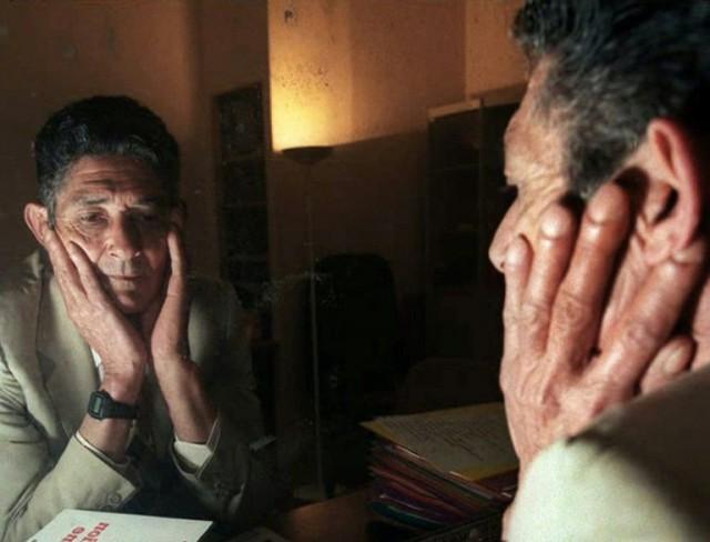 Morre Dariel Alarcón 'Benigno', companheiro de Che Guevara na Bolívia