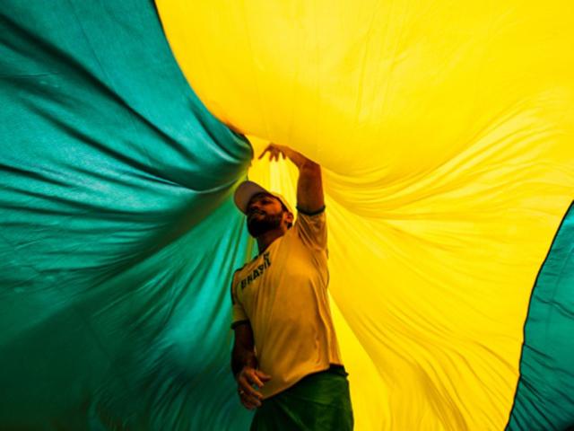Relembre as últimas semanas do terremoto político no Brasil