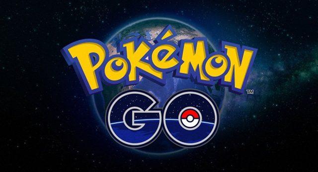Brasileiros começam a perder a paciência com o Pokémon Go
