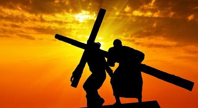 Novo texto faz revelações surpreendentes sobre a morte de Cristo