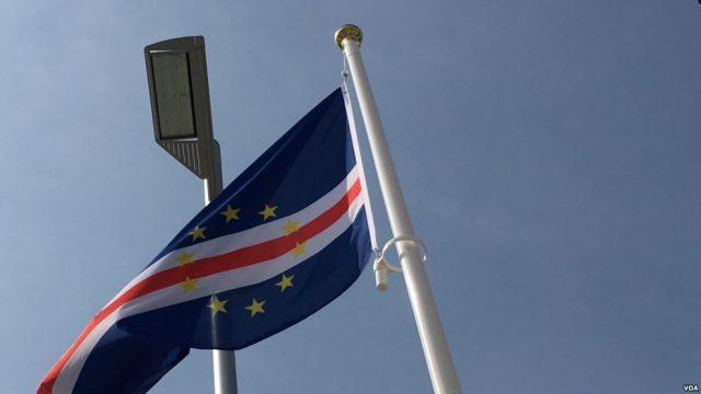 Cabo Verde: Nova polémica na campanha eleitoral