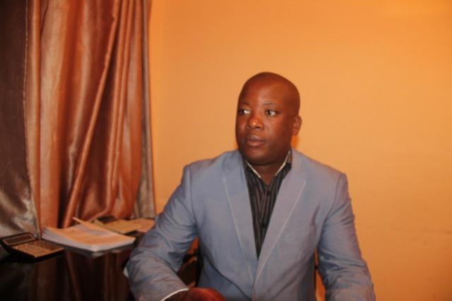 Bié: Raiva causa 25 mortes na província