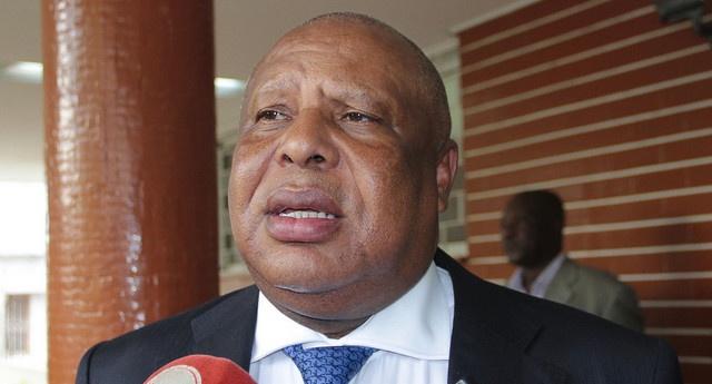 Governador de Luanda afirma que apoio de Fidel permitiu que Angola se tornasse independente