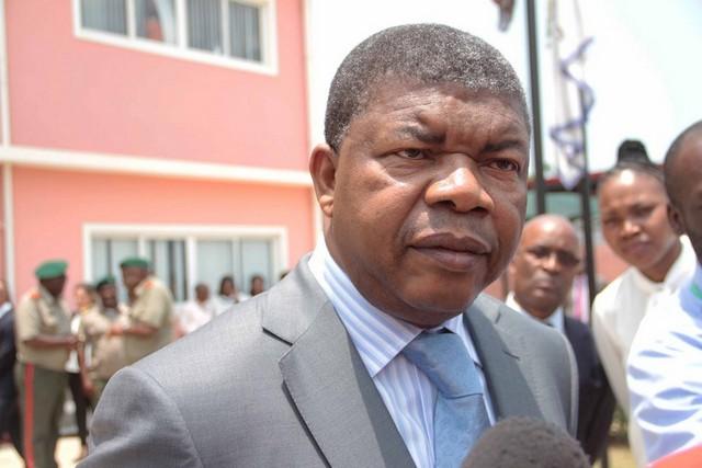 Uíge: Vice-presidente de MPLA aguardado hoje na província