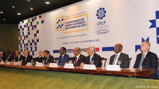 Guiné Equatorial pede apoio à CPLP para abolir pena de morte