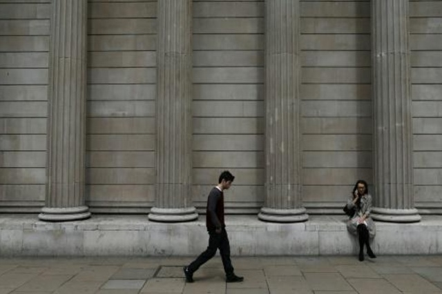 Parlamento britânico aprova polémica lei de vigilância
