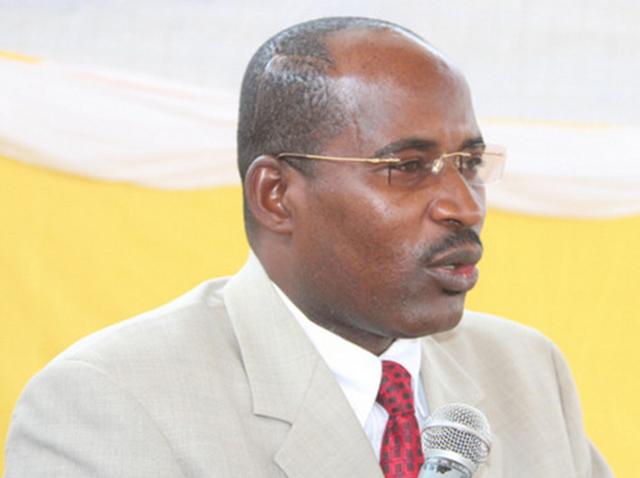 Bié: Professores ausentes serão sancionados
