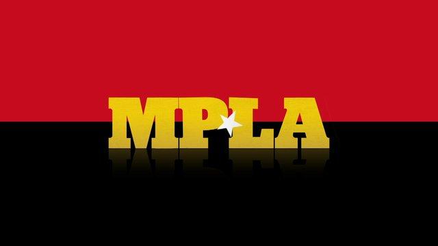 Membros da CASA – CE e da UNITA filiam-se ao MPLA