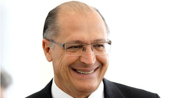 SPglobal – Agenda governador Geraldo Alckmin | Sexta-feira, 16 de dezembro