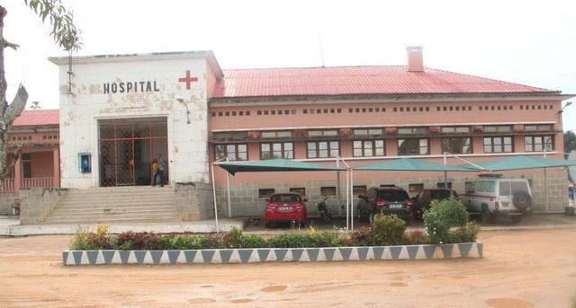 Aumentam as mortes por tuberculose no centro do país