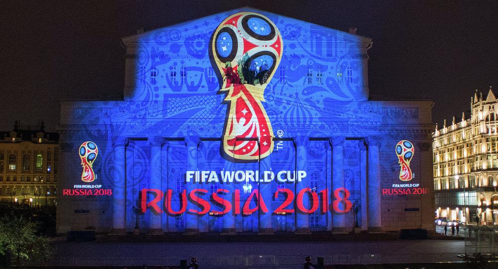 Agências antidoping de 19 países querem Rússia fora de todas as competições internacionais