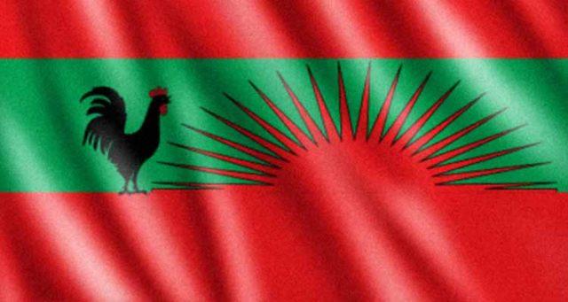 UNTA destaca cultura como factor essencial na afirmação da soberania nacional