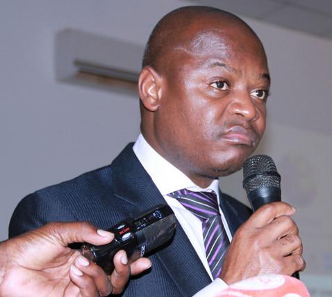 Bié: Vice-governador apela aos professores responsabilidade