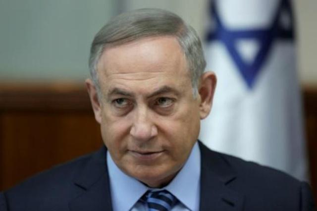 Primeiro Ministro israelita e enviado de Trump discutem sobre paz e colónias