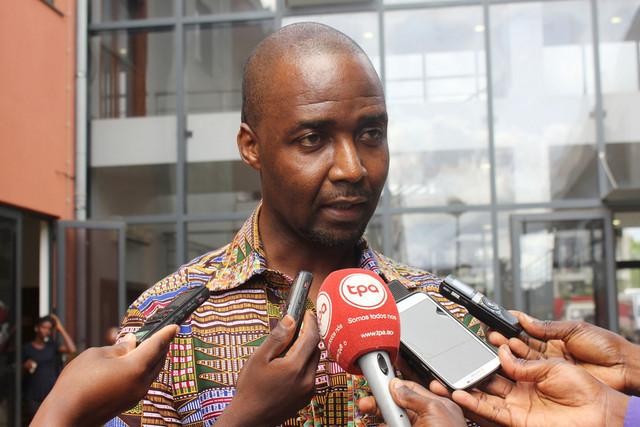 Zaire: Director apela criação de mais unidades hoteleiras em Mbanza Kongo