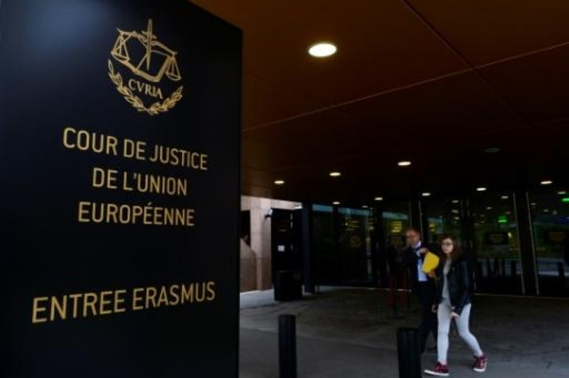 Justiça europeia declara ilegal venda de reprodutores de filmes piratas