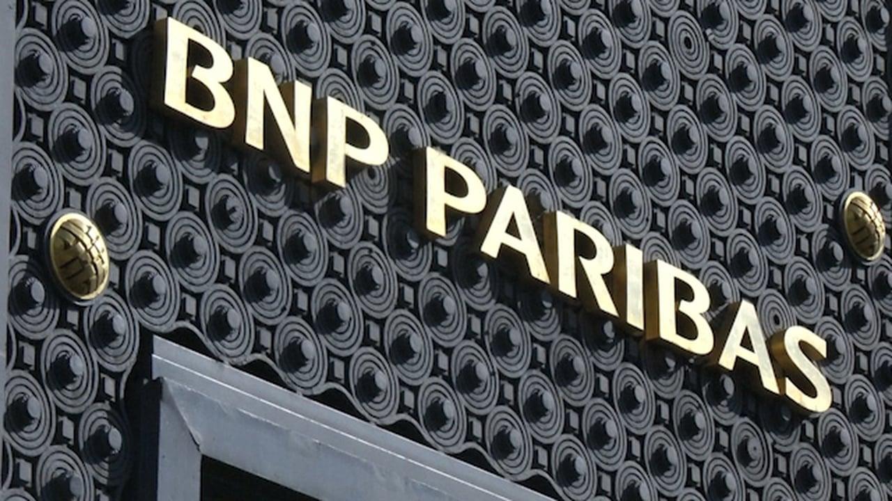 BNP Paribas alvo de queixas relacionadas com genocídio do Ruanda
