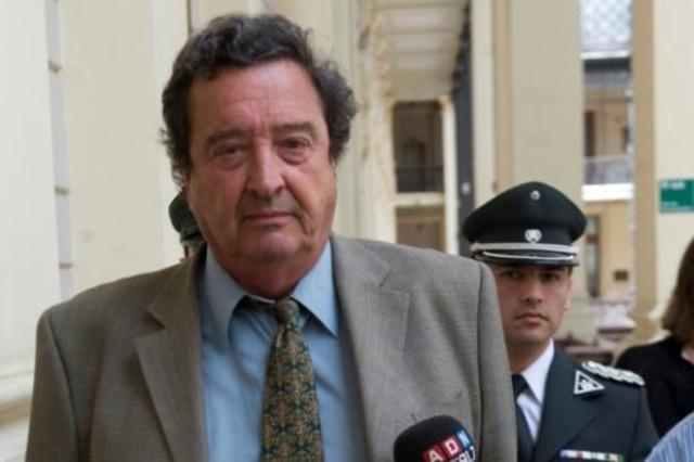 Argentina condena ex-juízes à prisão perpétua por crimes contra a humanidade